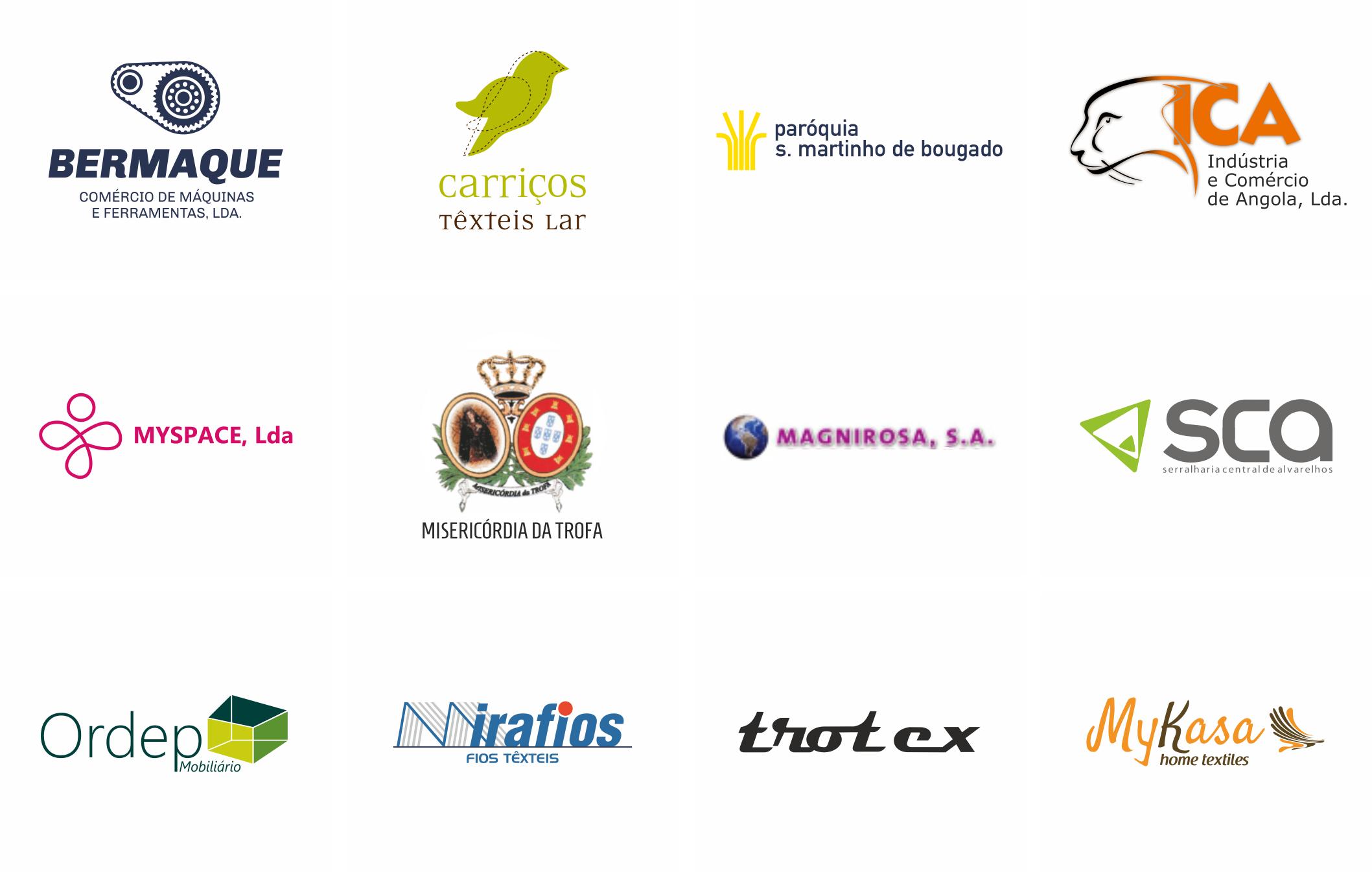 home_logos_trofatec