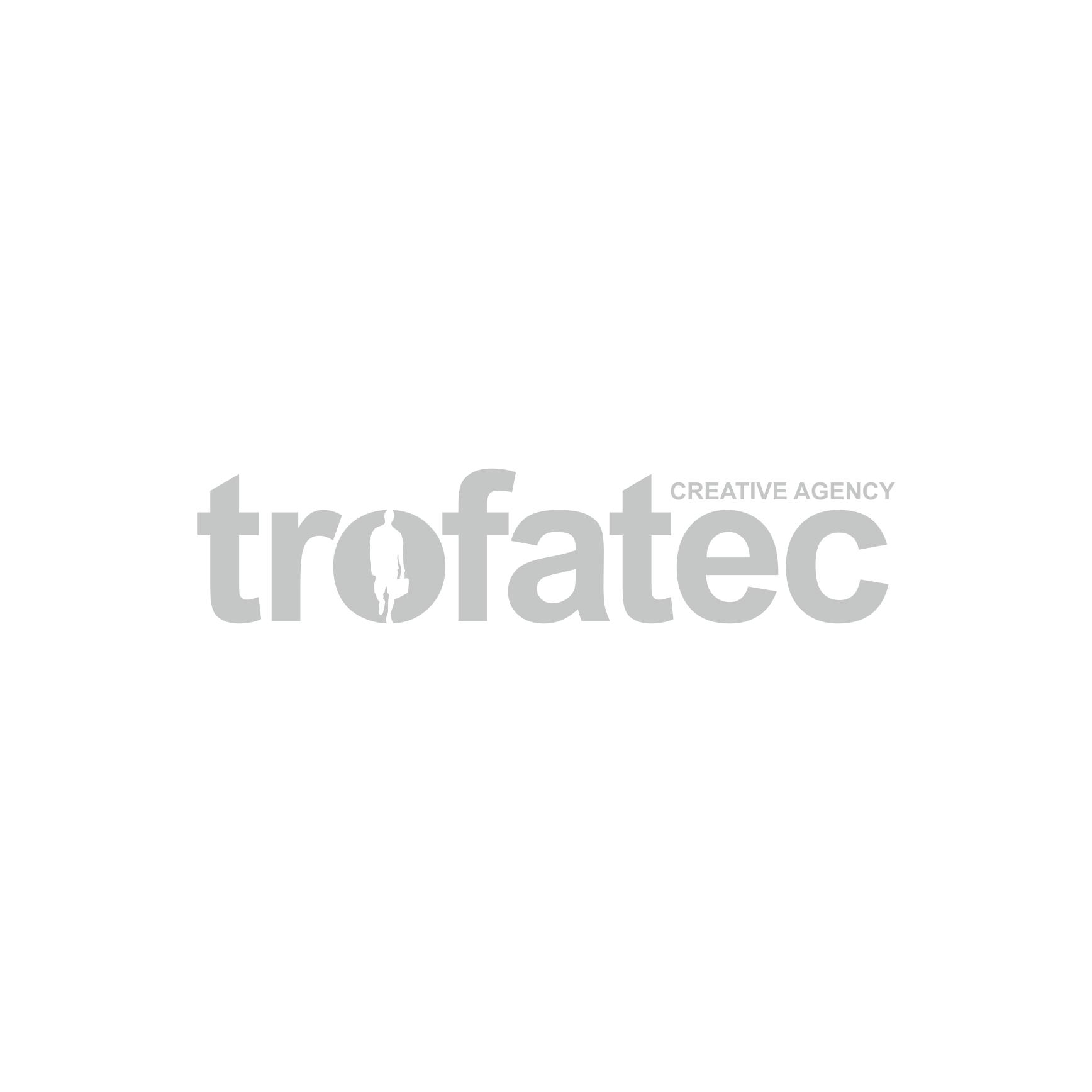 trofatec