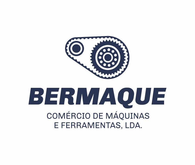 bermaque