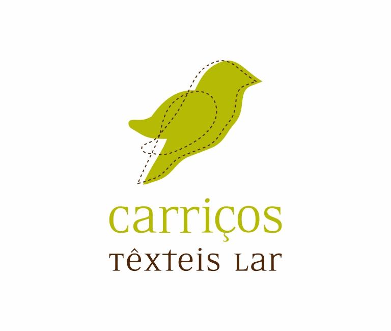 carricos