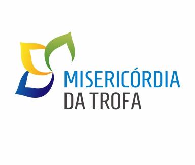 misericordiatrofa_n