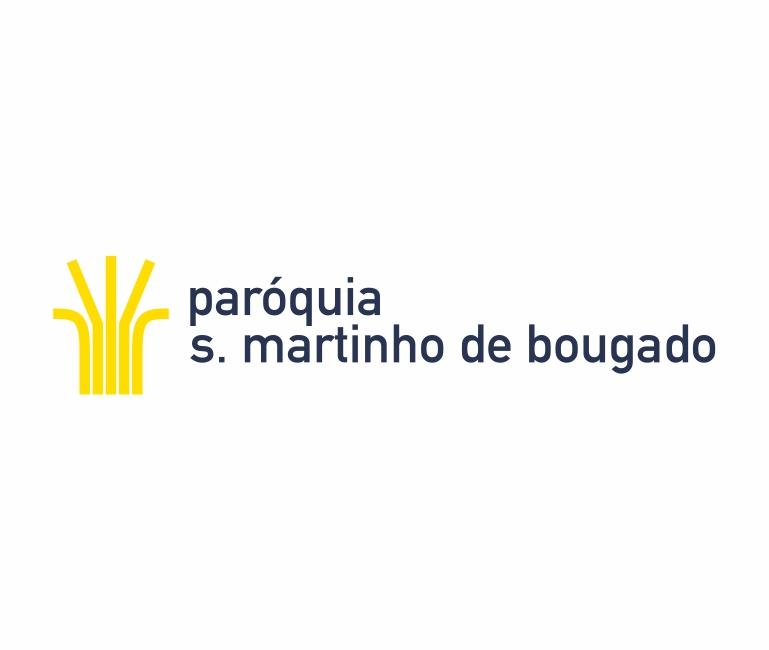 paroquiatrofa