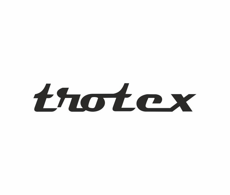 trotex