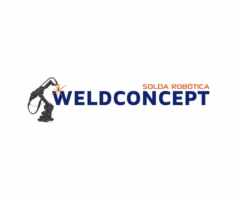 weldconcept