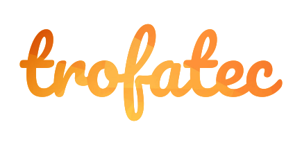 TROFATEC_LOGO_n