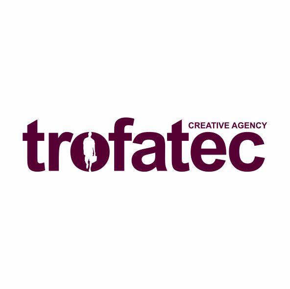 trofatec_logo_branco