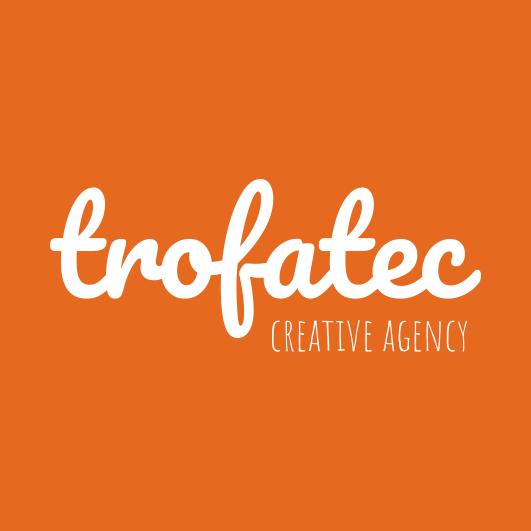 trofatec_newlogo