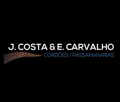 jcostaecarvalho