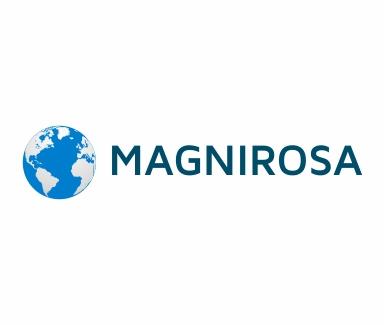 magnirosa