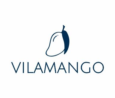 vilamango