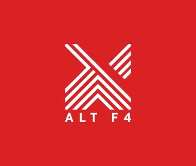 altf4