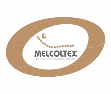 melcoltex