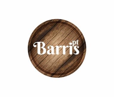 barrisrgb