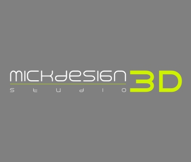 mickdesign3d